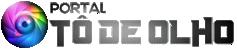 Portal Tô de olho • Mais notícais e muito mais informação.