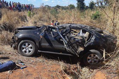 Comissão do Senado endurece pena para motorista alcoolizado que matar no trânsito