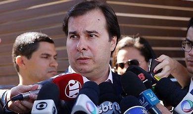 """Reforma eleitoral """"as pressas"""" pode mudar eleições municipais de 2020"""