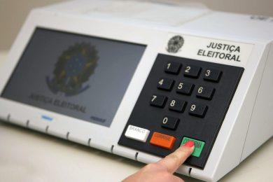 Eleições do Conselho Tutelar são anuladas em 2 municípios do Piauí