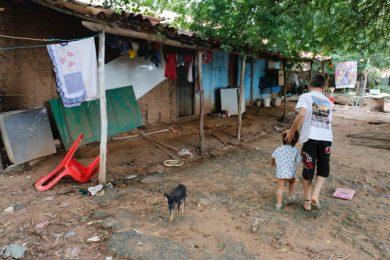 Piauí tem a maior desigualdade do país