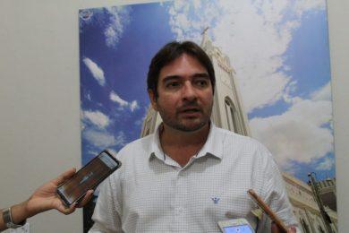 Prefeitura divulga programação oficial do Picos Folia 2020
