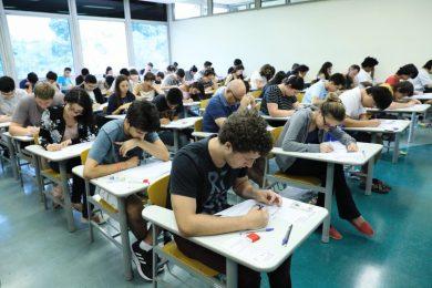 30 concursos com 210 mil vagas são suspensos no Brasil