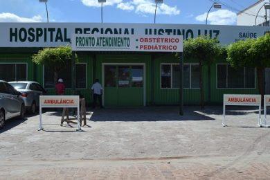 Hospital de Picos abre sindicância e exonera coordenadoras após denúncia de dopar pacientes