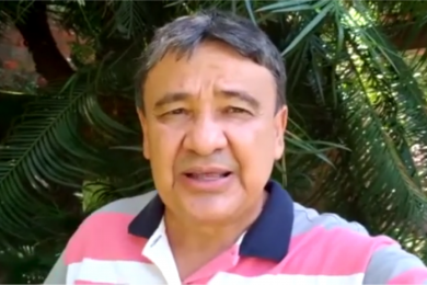 Piauí vai usar cloroquina no tratamento da Covid-19; governador autoriza compra