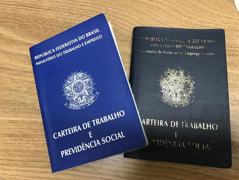 PICOS| Justiça determina pagamento para 547 funcionários