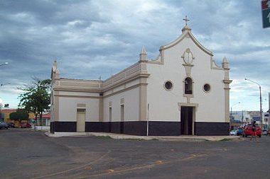 Igrejas podem retomar atividades a partir de 15 de junho em Picos