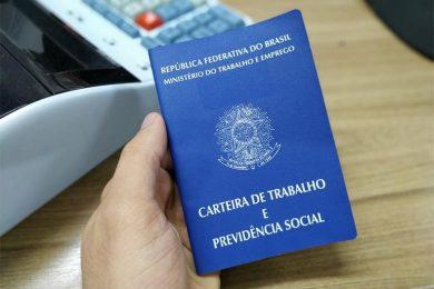 Em dois meses, Teresina fechou mais postos de trabalho que todo o Piauí, diz Caged