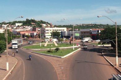 Picos reabre academias e shoppings centers nesta semana