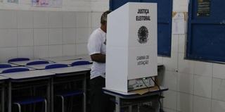 Convenções partidárias virtuais podem acontecer a partir do dia 20 de julho