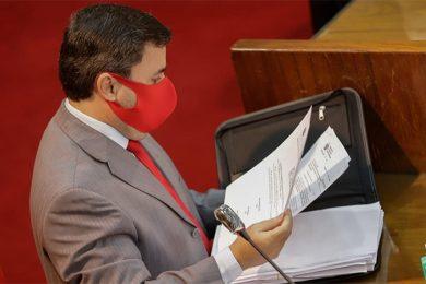 Piauí terá R$ 23 milhões para auxílio emergencial a artistas