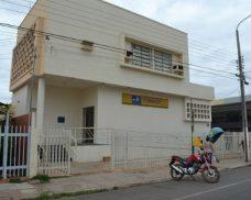 Covid-19: Justiça obriga Correios a testar todos os empregados em Picos