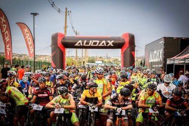 Adiado pela pandemia, Picos Pro Race anuncia disputa em dezembro