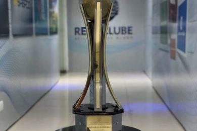 FFP abre inscrições para Série B do Piauiense 2020; previsão é da bola rolar no fim de setembro