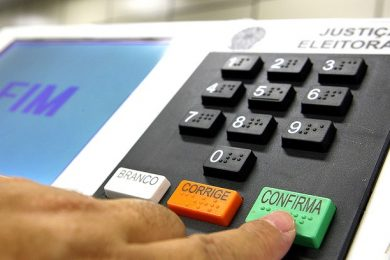 Confira agenda dos candidatos a Prefeito de Picos nesta segunda (28)