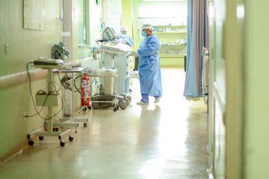 Piauí está no ranking de menor gastos na Saúde