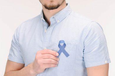 Novembro Azul: por que o homem deve cuidar da saúde?