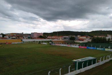 SEP e Piauí se enfrentam nesta quarta-feira (25) no Gigantão da Malva