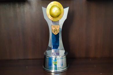 Campeonato Piauiense 2021 estreia com três jogos no interior do estado; confira a tabela