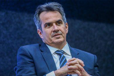 Ciro Nogueira diz que Arthur Lira será um aliado do Piauí na Câmara Federal
