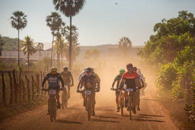 Com mais de 400 inscritos, Picos Pro Race abre segundo lote de inscrições