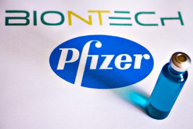 Ministério da Saúde decide comprar vacinas da Pfizer e da Janssen