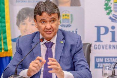 Governador sanciona lei que cria auxílio emergencial para setor de eventos