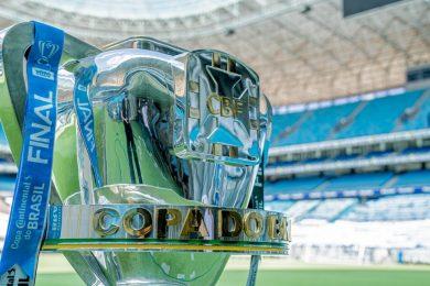 SEP enfrenta o Atlético-AC dia 16 de março no Gigantão da Malva pela Copa do Brasil