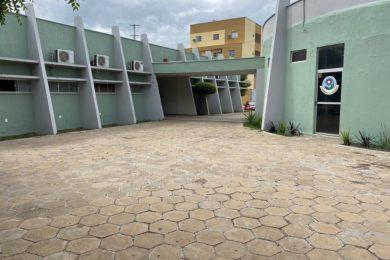 Câmara de Vereadores doará cestas básicas para artistas picoenses