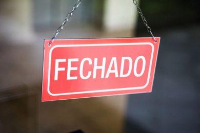 Piauí vai pagar mais de R$ 4 milhões em auxílio para o setor de eventos