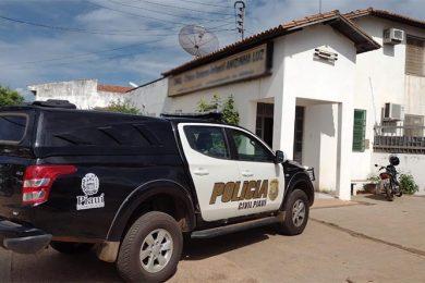 """Polícia: suspeito de matar técnico de enfermagem diz que cumpriu """"missão divina"""""""