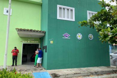 FFP antecipa finais do Piauiense e altera mais 15 datas e locais de jogos do estadual