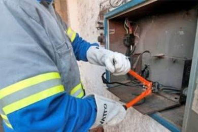 Municípios piauienses serão beneficiados com proibição de corte de luz
