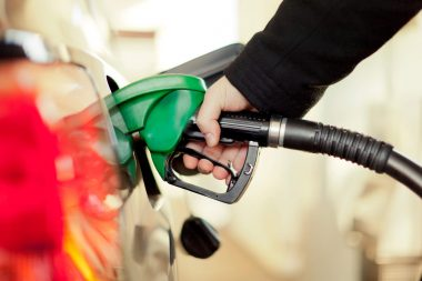 Operação fiscaliza irregularidades em postos e preço abusivo de combustíveis