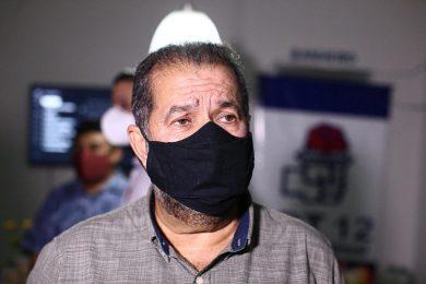 Carlos Lupi não descarta diálogo com Wellington Dias ou Ciro Nogueira