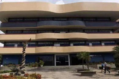 Inscrições para concurso do TCE Piauí seguem abertas até 21 de junho