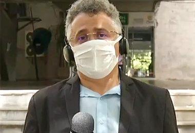 Reitor da Uespi confirma seletivo para contratar 190 professores substitutos