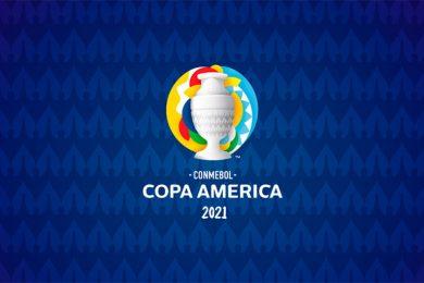 Conmebol define tabela da Copa América no Brasil; final será no Maracanã