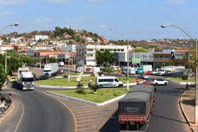 Picos tem certificação do Selo Ambiental negada e perde ICMS ecológico