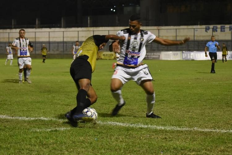 Seis times participarão da série B do Campeonato Piauiense; veja quais