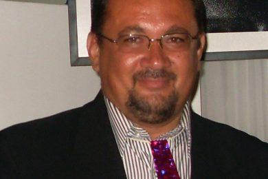 Repórter fotográfico Chico Silva morre após sofrer acidente em Picos