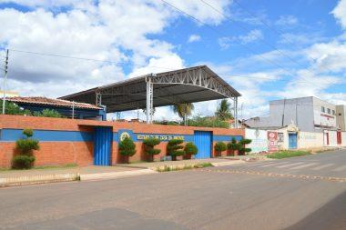 Rotary Club de Picos agradece ao Ministério Público do Piauí por parceria
