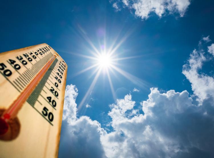 Três cidades do Piauí são as mais quentes do País e chegam a até 40°C