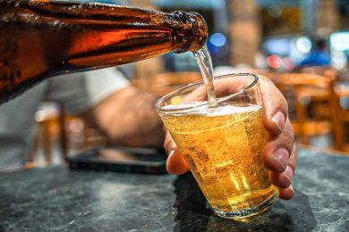 Cerveja ficará mais cara a partir 1º de outubro, anuncia Ambev