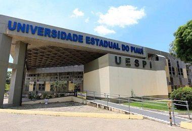 No Piauí, universidades públicas só devem ter aula presencial em 2022