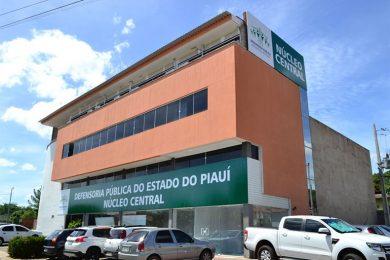 Defensoria Pública do Estado publica edital de concurso; salário de R$23 mil