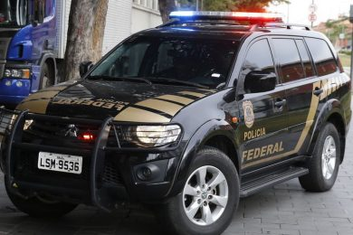 PF faz operação contra fraudes no auxílio-doença e prende três investigados em Picos